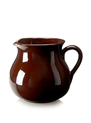 COLI Classic 1.75-Qt. Pitcher (Brown)