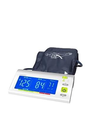 Homedics BPA-3000-EU - Tensiómetro de Brazo