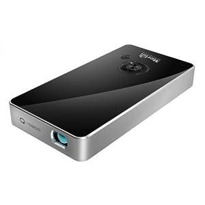 Merlin Micro Pocket Size Projector