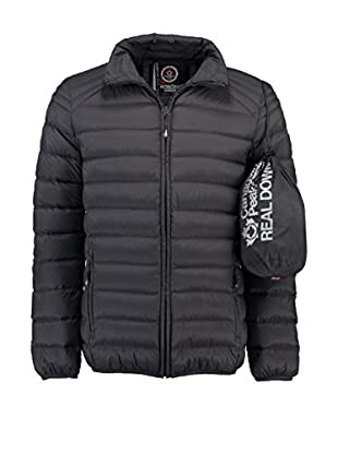 CANADIAN PEAK Steppjacke Chadow