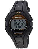 Timex Ironman Digital Grey Dial Men's Watch - TW5K95600