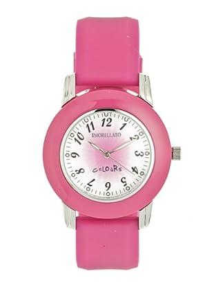 Morellato Reloj Colección Colours Rosa