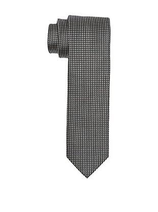Digel Cravatta Seta Klassik