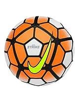 Nike Strike AEROWTRAC Football - 2015/16