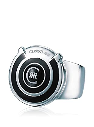 Cerruti 1881 Ring Ctrg-10074.A
