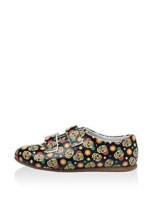STREETFLY Zapatos Crt-2507