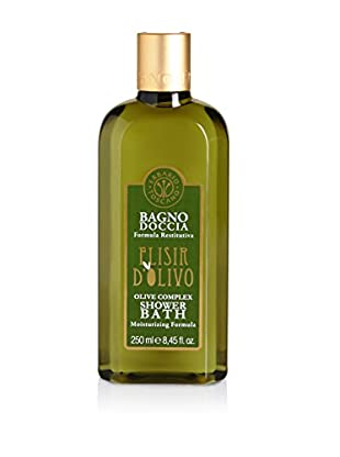 Erbario Toscano Gesichtswasser 250 ml, Preis/100 ml: 4.78 EUR