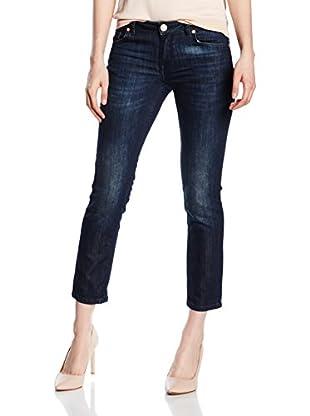 Silvian Heach Jeans Oberdan