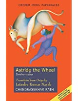 Astride the Wheel: Yantrarudha