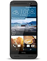 HTC One Me dual sim (32GB, Meteor Grey)