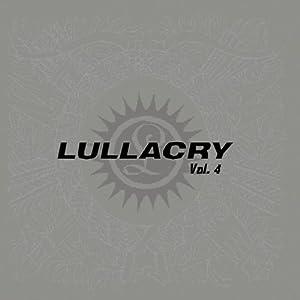 Lullacry 4