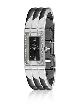 Radiant Reloj 72099