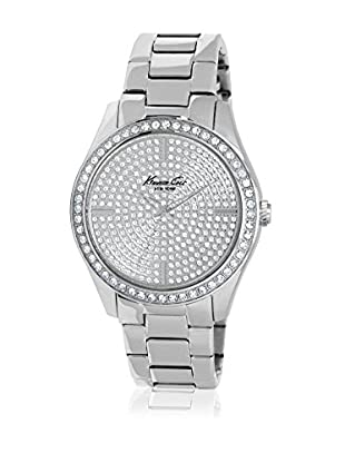 Kenneth Cole Reloj de cuarzo Woman IKC4959 38 mm