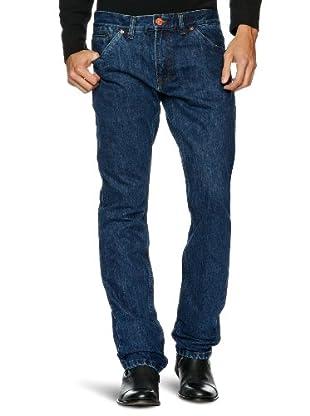 Nunc Jeans