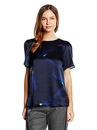 ARMANI COLLEZIONI T-Shirt