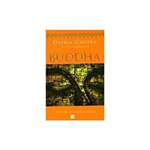 Buddh: A Story of Enlightenment