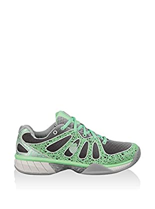 K-Swiss Performance Zapatillas Ultra Express