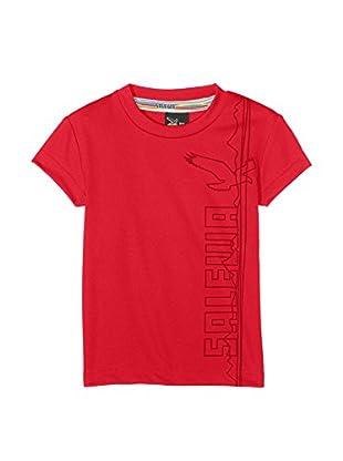 Salewa T-Shirt Rodellar Dry K S
