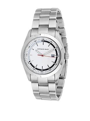 Armand Basi Reloj A0061G20