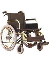 Karma Premium Wheelchair Km-8020Xf24