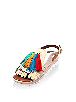 Shoetarz Sandale