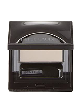 Estee Lauder  Lidschatten Pure Color Envy EyeShadow Wet/Dry Ivory Slipper 1.8 g, Preis/100 gr: 1441.67 EUR