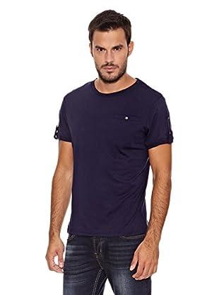 Paul Stragas T-Shirt Duval