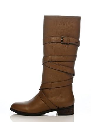Furla Stiefel Britz (Braun)