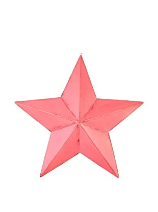 Lexington Company Estrella (Rosa)