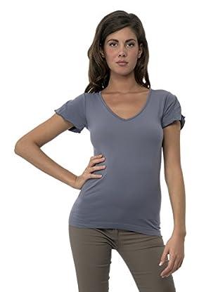 Sensì T-Shirt Slit