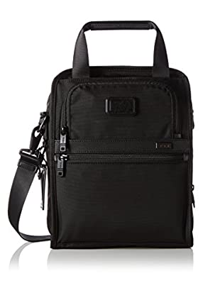 Tumi Bolso asa de mano Medium Travel Tote