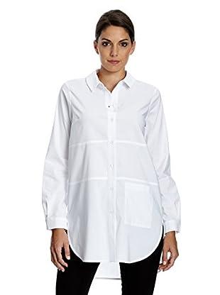 Ines Camisa Mujer