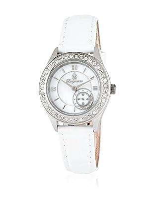 Burgmeister Reloj automático  32 mm