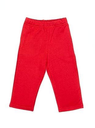 Dudu Pantalón Pereda 2 (Rojo)