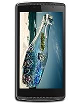 Intex Aqua Craze Smart Phone, Grey