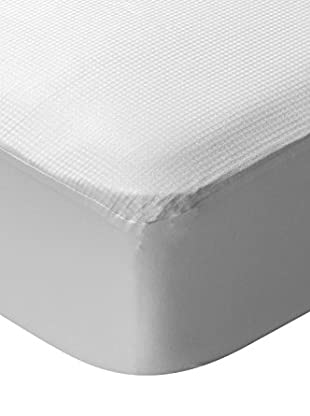 Pikolin Home Matratzenschoner Thermoregulierend Wasserdicht und atmungsaktiv