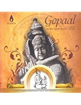 Gopaal-Rare Compositions Of Surdas