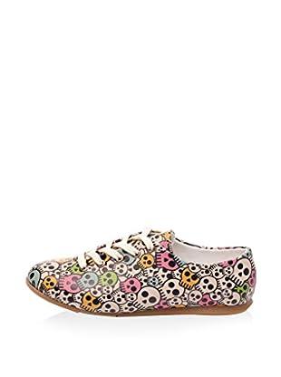 STREETFLY Zapatos de cordones Ox2003