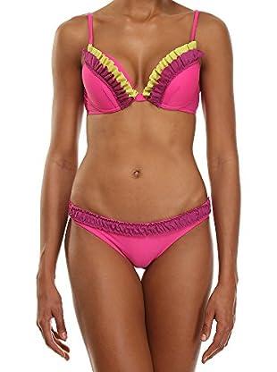 AMATI 21 Bikini F 833 Lucy 3R