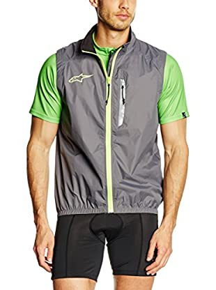Alpinestar Cycling Gilet Descender