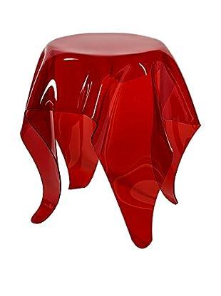 Iplex Design Mesa Decorativa Drappeggi D