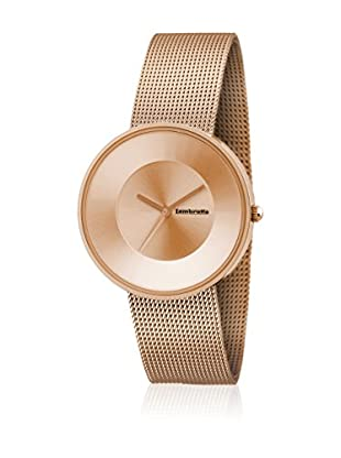 Lambretta Watches Uhr mit Miyota Uhrwerk Woman Cielo 37.0 mm