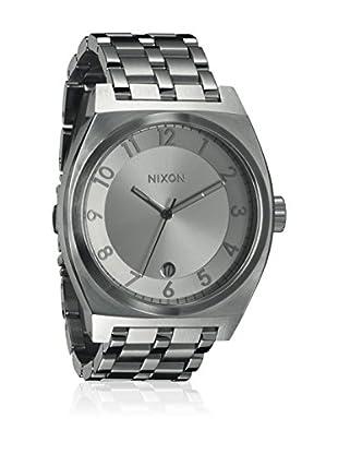 Nixon Uhr mit japanischem Quarzuhrwerk Man A325-100  40 mm