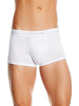 Roberto Cavalli Underwear Bóxer
