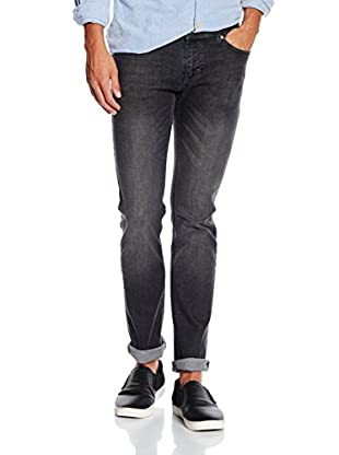 New Caro Jeans John2