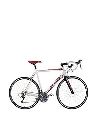 Schiano Cicli Bicicleta
