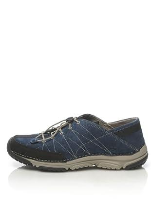 Timberland Schuhe Country Lite (Blau)