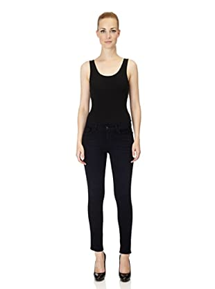 J Brand Jeans Mid Rise Skinny (Dynamite)