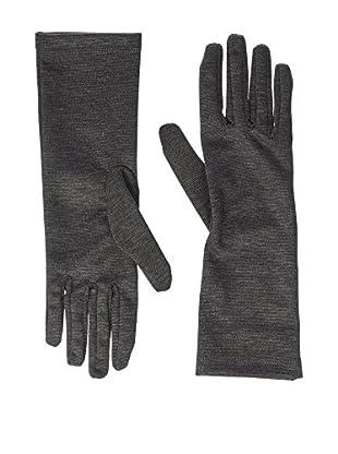SANTACANA MADRID Handschuhe