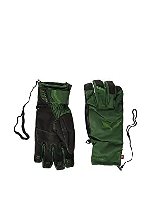 Salewa Handschuhe Ortles Ptx/Prl Gloves